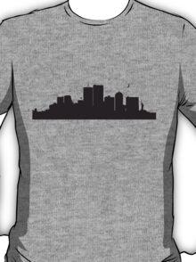 NYC II T-Shirt