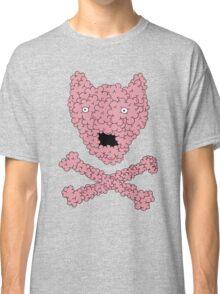 bubblebones Classic T-Shirt