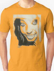 desire the sky T-Shirt