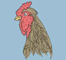 cock T-Shirt