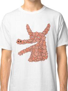 bubbleanimal Classic T-Shirt