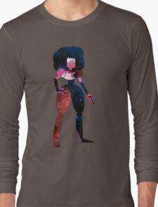 Garnet Long Sleeve T-Shirt