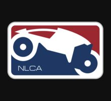 National LC Association Kids Clothes