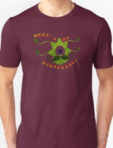 What's Up Everybody! T-Shirt