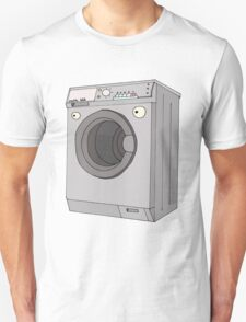 washmachine T-Shirt