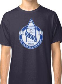 everton team logo Classic T-Shirt