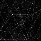 Constellations by Morgan Ralston