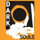 dark souls by tomdavies