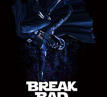 Break Bad by MacacoMalandro