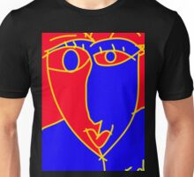 THE MARTIANO COLLECTION BY JOEL ORTEGA 2016 Unisex T-Shirt