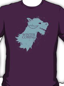 Hoth Sigil T-Shirt