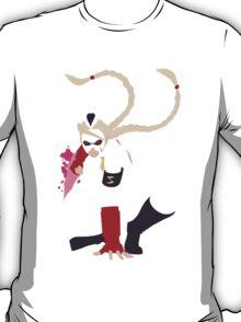 Decapre T-Shirt