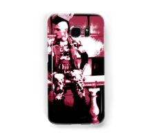 Rock Star - Samsung Smart Phone Covers Samsung Galaxy Case/Skin