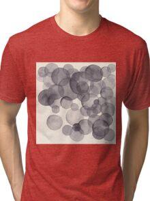 Ostracized Tri-blend T-Shirt