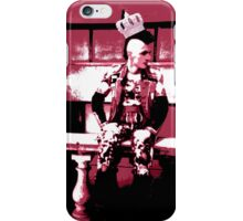 Rock Star - iPhone iPod & iPad Tablet Covers iPhone Case/Skin
