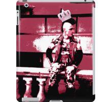 Rock Star - iPhone iPod & iPad Tablet Covers iPad Case/Skin