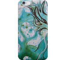 Under the Sea iPhone Case/Skin