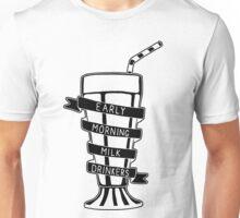 EMMD - Chose Your Own Flavour Logo Unisex T-Shirt