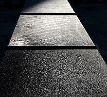 Corner #3 by Dominic Taranto