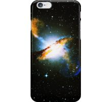 Centaurus A Print & Poster   Fresh Universe iPhone Case/Skin