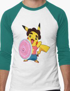 Pikachu Universe T-Shirt