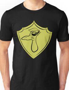 Focal Joint Unisex T-Shirt