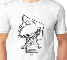 Morbid Fascination #1 Unisex T-Shirt