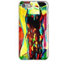 """Serenity"" iPhone Case/Skin"