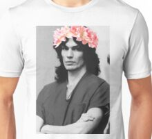 richard ramirez collection. Unisex T-Shirt