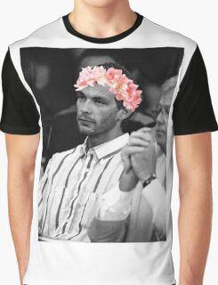 Jeffrey dahmer collection. Graphic T-Shirt