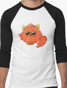 Kitty Eyes T-Shirt