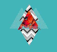 geometric  by motiashkar