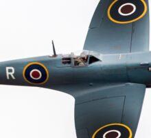 Spitfire PL965 Sticker