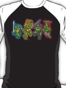 Teenage Mutant Ninja Turtles #1 T-Shirt