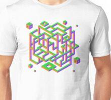 Maize T-Shirt