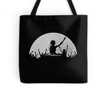 Full Moon Party Tote Bag