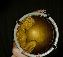 Goldeneye' by Jim Ferringer