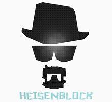 Heisenblock Unisex T-Shirt