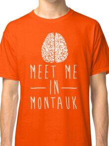Eternal Sunshine Mind Classic T-Shirt
