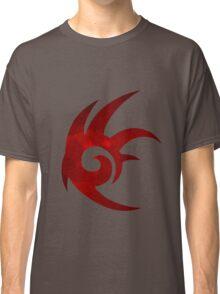 Shadow the Hedgehog Logo  Classic T-Shirt