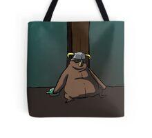 Honey Mead Tote Bag