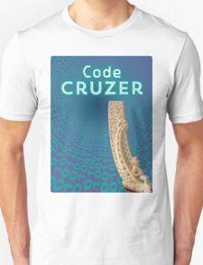 Code Cruzer 1 T-Shirt