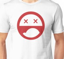 Facepunch studio Unisex T-Shirt