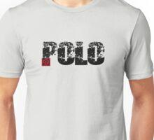 POLO  Unisex T-Shirt