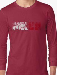 MKVII Long Sleeve T-Shirt