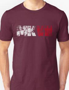 MKVII T-Shirt