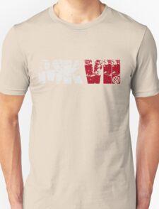 MKVII Unisex T-Shirt