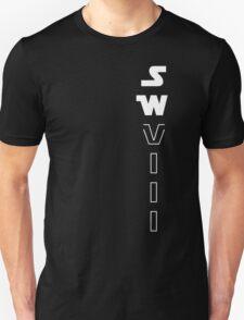 Star Wars: Episode VIII T-Shirt