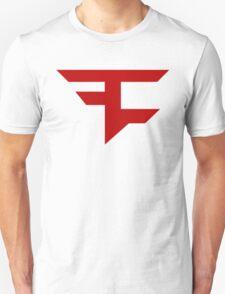FaZe Clan Logo T-Shirt T-Shirt