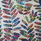 Ada's Tree by artyfact